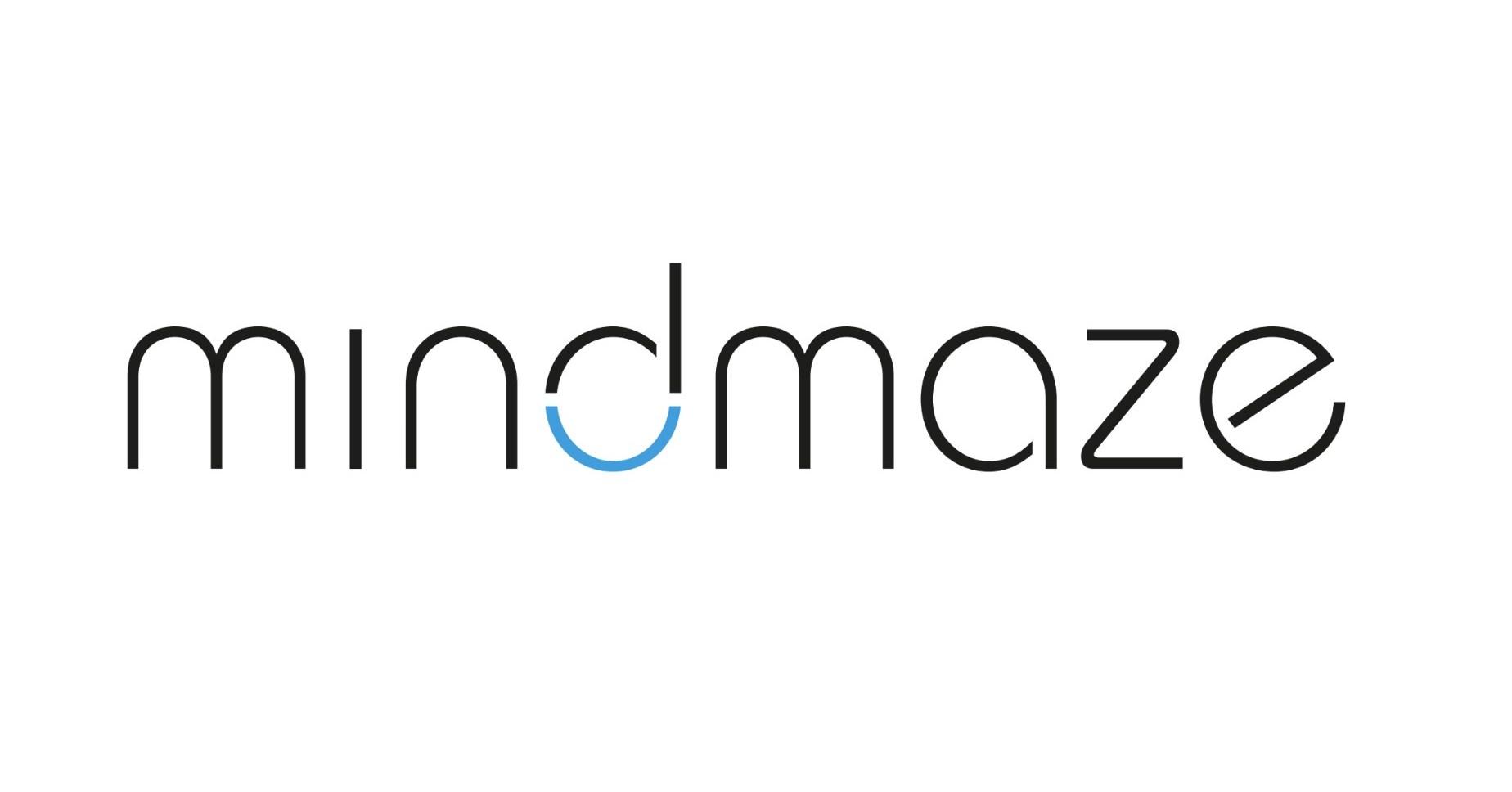 Tej Tadi, Founder & CEO, MindMaze