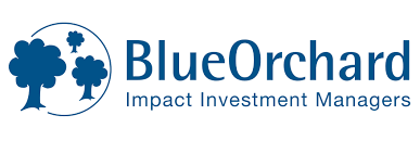 SAMBA Investment Club: Impact Investing with the Chairman of BlueOrchard