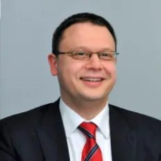 Mr. Dennis Brandes