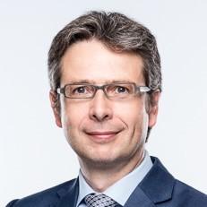 Dr. Mark Veser