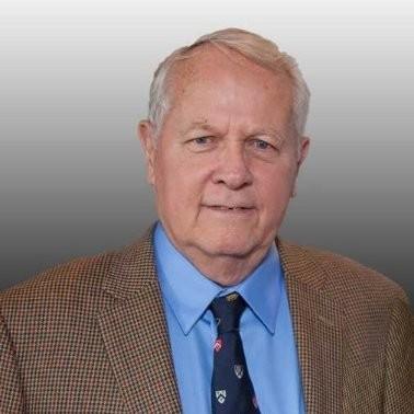 Mr. Jack Killion