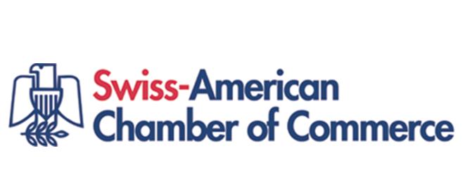 Swiss-American Chamber of Commerce