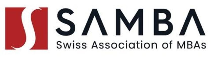 SAMBA - Swiss Association of MBAs