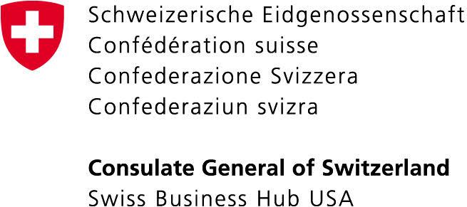 Swiss Business Hub USA