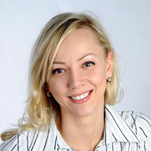 Ekaterina Herzig