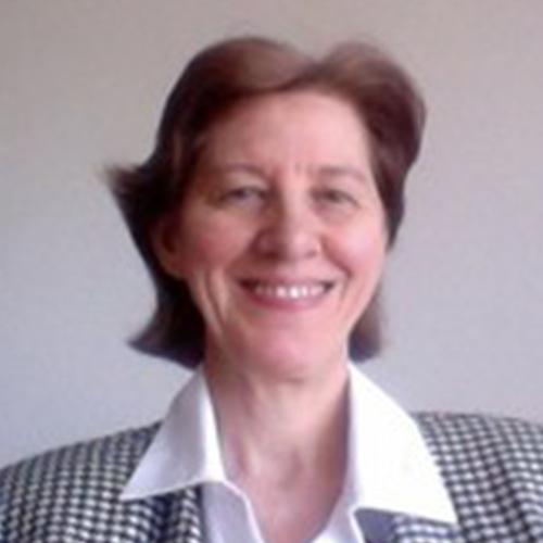 Catherine Gambotto