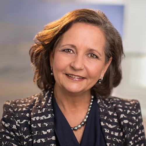 Christina Kuenzle