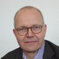Christian Hunziker